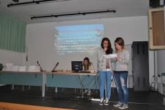 Laboratorio-Liceo08