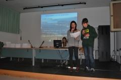 Laboratorio-Liceo09