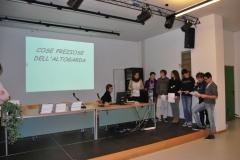 Laboratorio-Liceo11