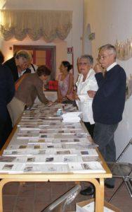 Memorie lavorative e ricreative nella valle del Basso Sarca 1945-1975. Voci, testimonianze, memorie del territorio e della gente – 2008