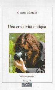 Una-creatività-obliqua