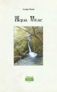 Aqua-Vitae