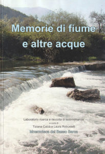 Memorie-di-un-fiume-e-altre-acque