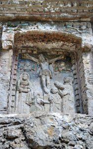 Valle del Magnone, porta della biosfera Unesco – 2016