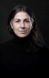Incontro con la poetessa Roberta Dapunt – 2019