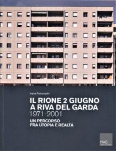 Rione-2-Giugno