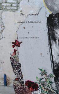 Diario corale. Scrivere il Coronavirus – 2020